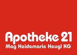 Grossfeld Apotheke